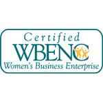 WBE-logo-crop1