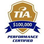 0703 TIA Logos