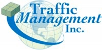 Traffic Management, Inc. | Trucking Minneapolis