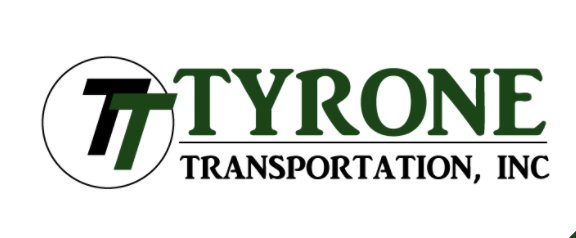Traffic Management purchases Tyrone Transportation
