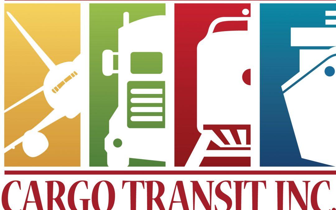 Traffic Management Acquires Cargo Transit of North Carolina
